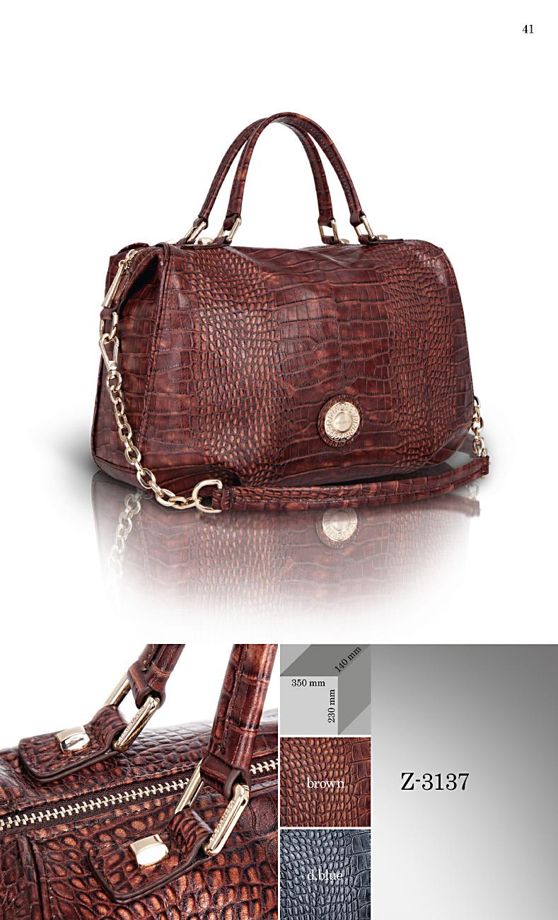 ec430b9986b0 Закрепить такое украшение на сумке нужно при помощи швейной машинки. Между  собой полоску можно вначале для закрепления можно немного купить брендовые  клатчи ...