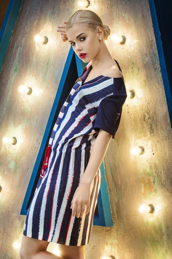 Дурной Характер Модной Дамы Одежда Официальный Сайт