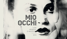 MIO OCCHI collection_2014